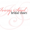 Ivory Soul Bridal Shoes