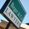 Beger & Co, Adelaide Lawyers